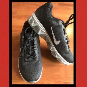 🏃🏿♀️EEUC Nike Tailwind 7 Running 🏃🏿♀️